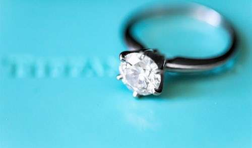 Jewelry Appraisal Online Valuations In 24 Hours