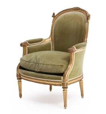 Antique Chair Value What Is Your