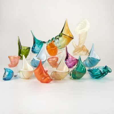 murano-glass-art