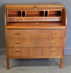 Enjoyable Antique Secretary Desk Value Online Appraisals Of Your Download Free Architecture Designs Embacsunscenecom