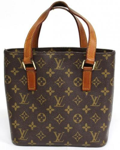 vuitton-vintage-bag