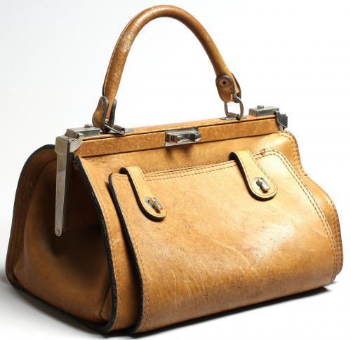 vintage-bags-designer