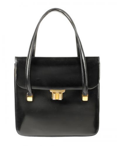 vintage-designer-bag