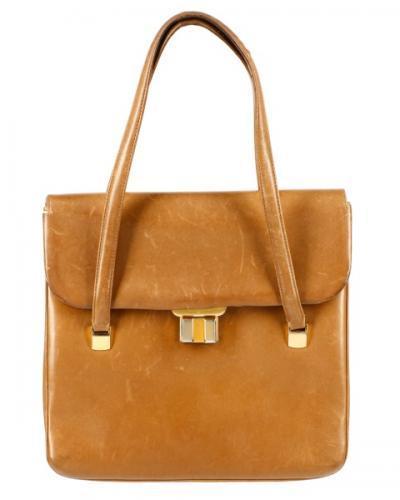 designer-bag