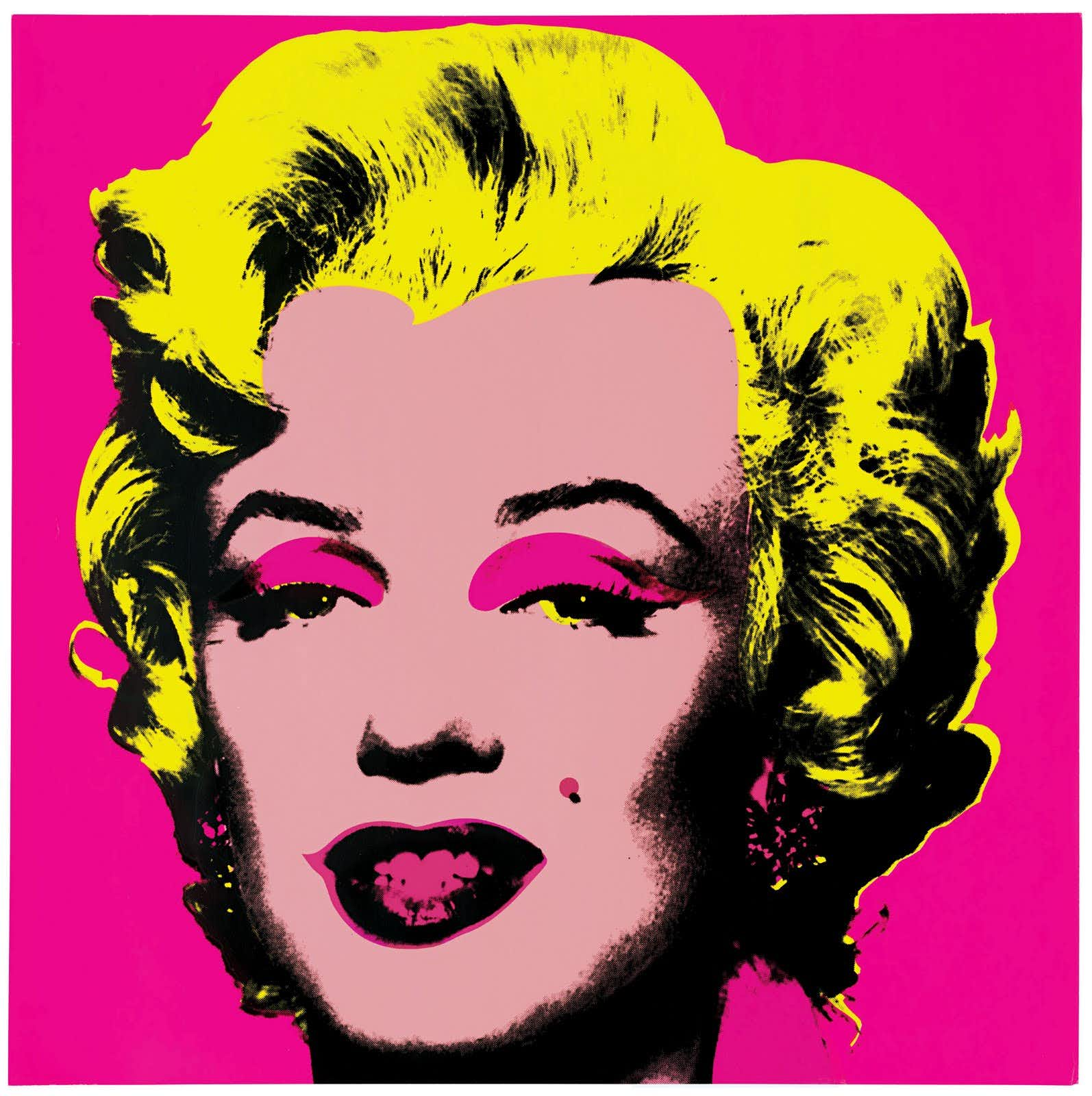 Andy warhol color.jpg?ixlib=rails 2.1