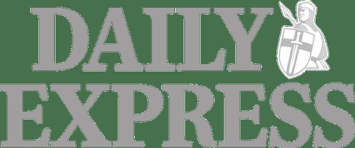 Dailymail.png?ixlib=rails 3.0