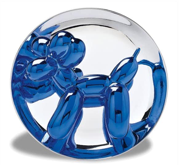 Jeff koons dog.png?ixlib=rails 2.1
